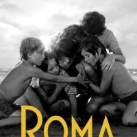 roma-7b68160fa1e5a4dff6c71c47baf2cb98.jpg