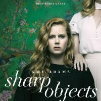 sharpobjects-c62c171bf5774e45accf23242219a88f.jpg