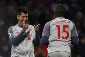 Champions League: onde assistir ao vivo online e grátis o jogo Liverpool x Napoli