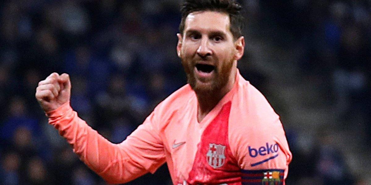 Champions League: onde assistir ao vivo online o jogo Barcelona x Tottenham