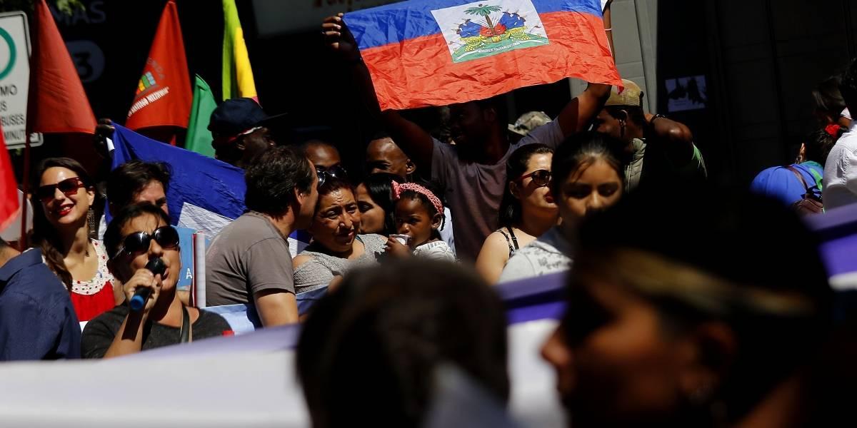 """INDH en alerta por decisión del Gobierno de restarse del pacto de migración de la ONU: """"La movilidad es parte de la naturaleza humana"""""""