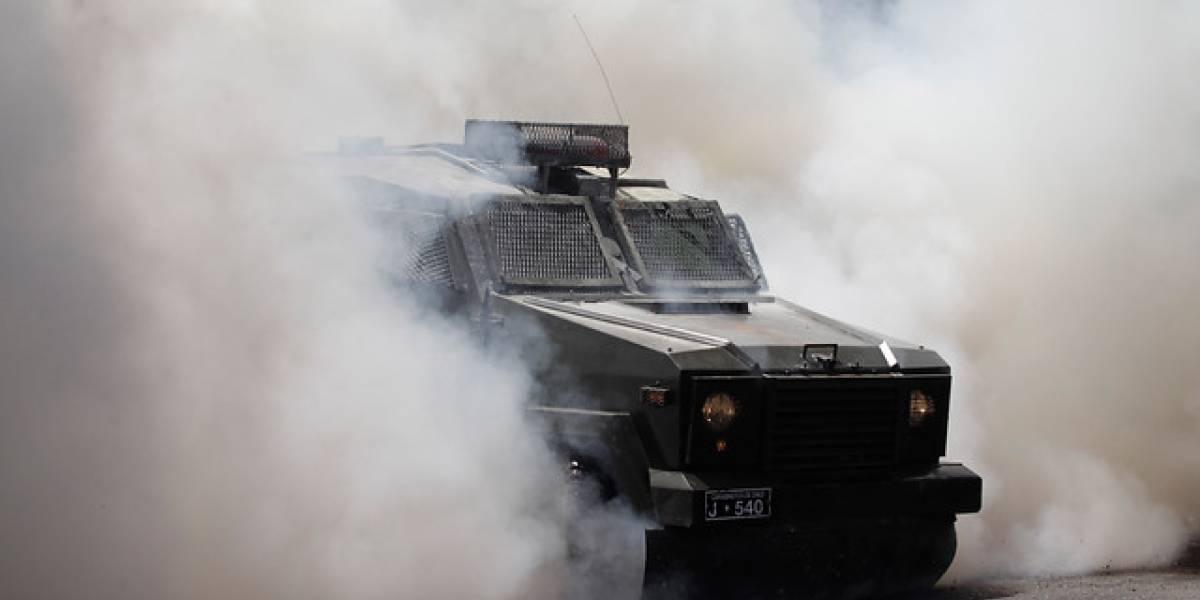 Tras caso Catrillanca: Gobierno anuncia creación de la Dirección de Derechos Humanos en Carabineros