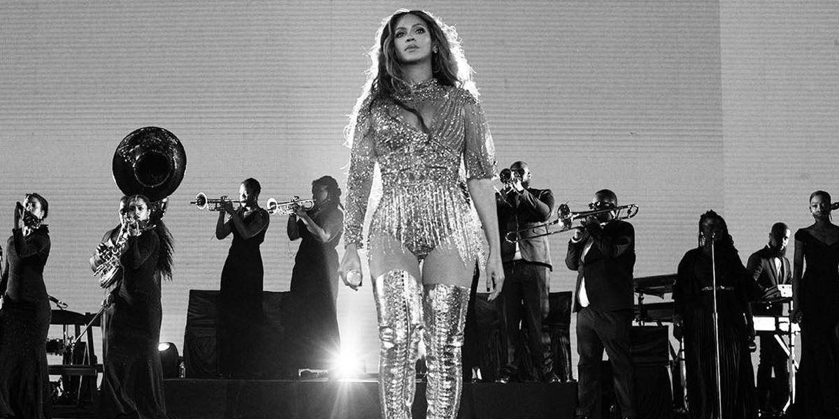 Beyoncé viaja para a Índia para cantar em casamento de herdeira milionária