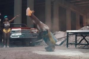 La historia detrás del video donde 'muere' mujer por hacer twerking