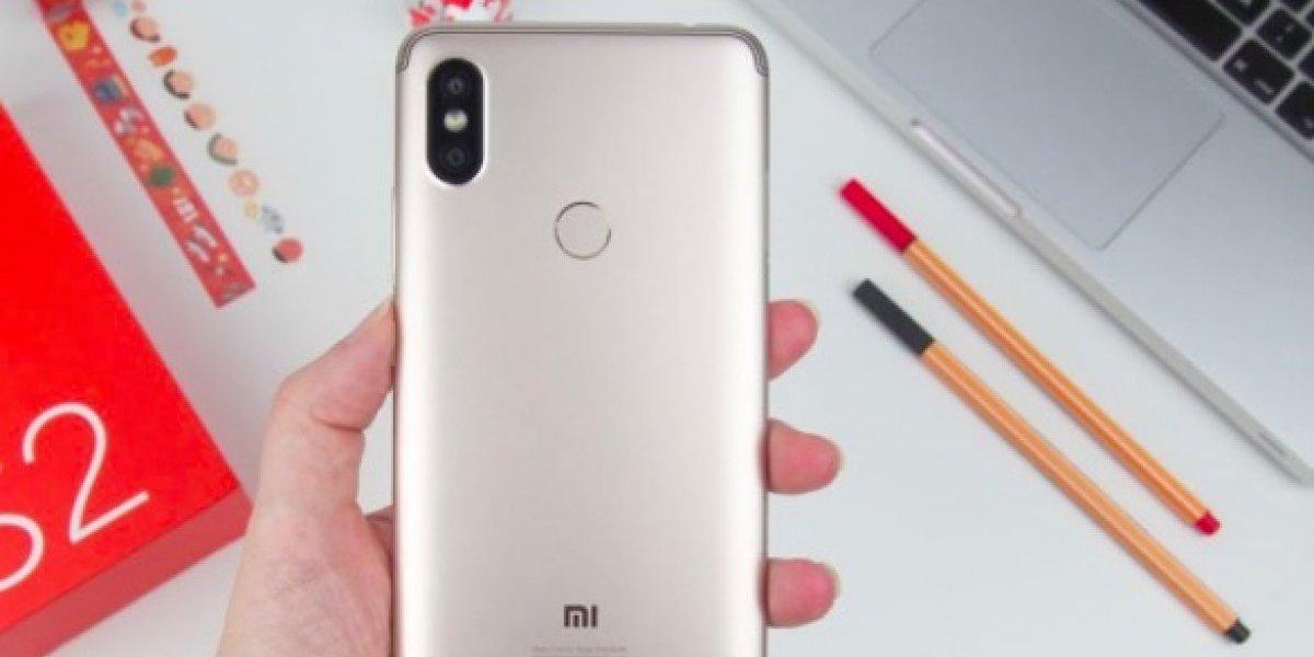 Redmi S2: el gama media con el que Xiaomi aterrizó en Chile