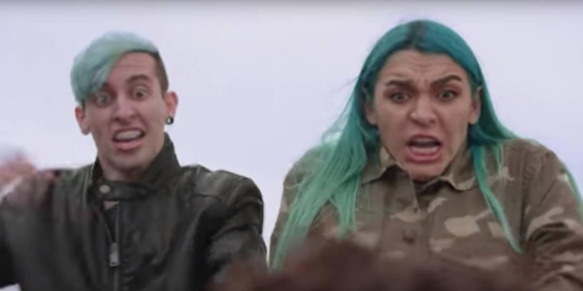 El YouTube Rewind 2018 enfurece a sus usuarios; más de 7 millones de dislikes