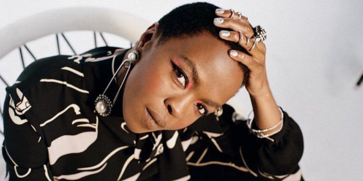 Fauna Otoño 2019 confirma a Lauryn Hill como cabeza de cartel