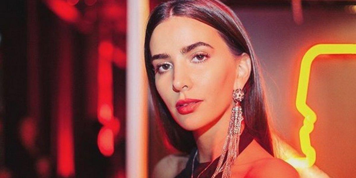 """Aylén Milla sobre su participación en reality shows: """"Me dejó un poco mal de la cabeza"""""""