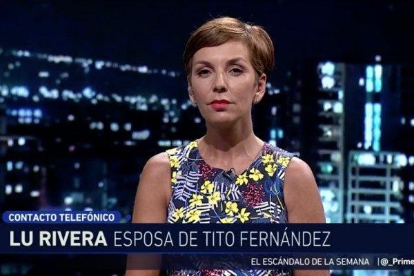 Francisca García-Huidobro
