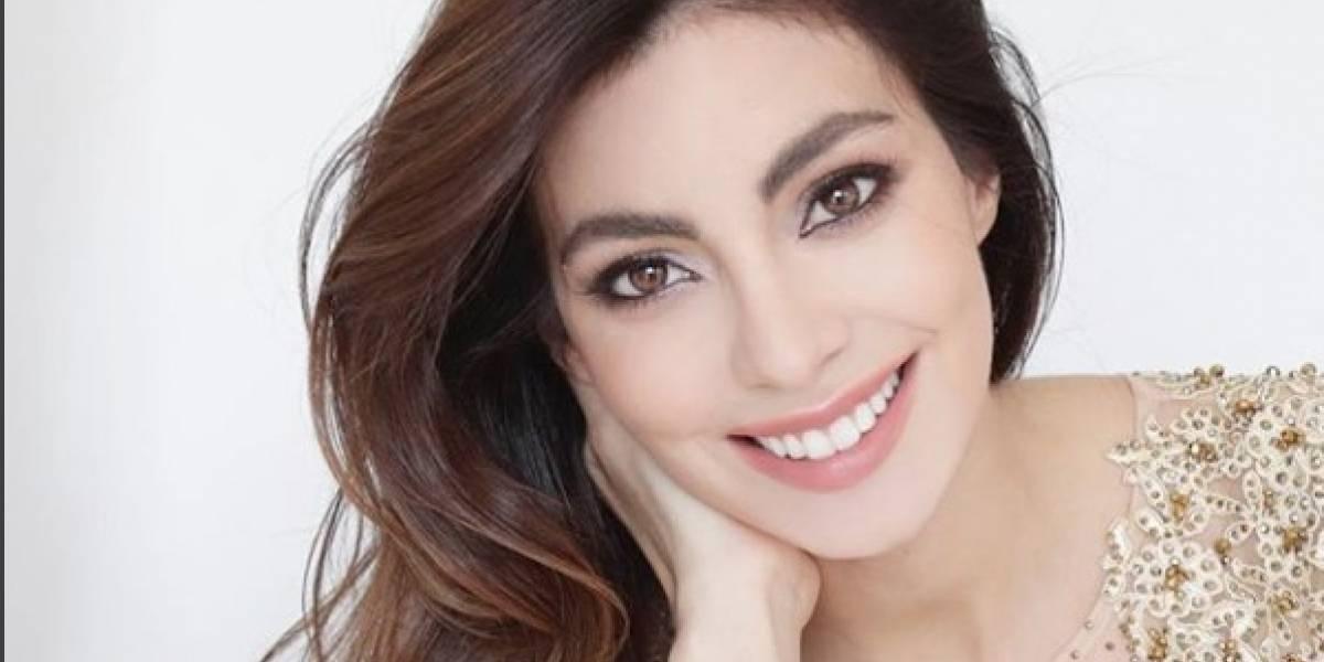 Miss Ecuador: Este es el impactante traje típico de Virginia Limongi en el Miss Universo