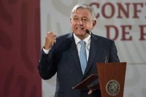 https://www.publimetro.com.mx/mx/opinion/2018/12/10/politicaconfidencial-semanas-dificiles-para-amlo-en-el-ambito-legislativo.html