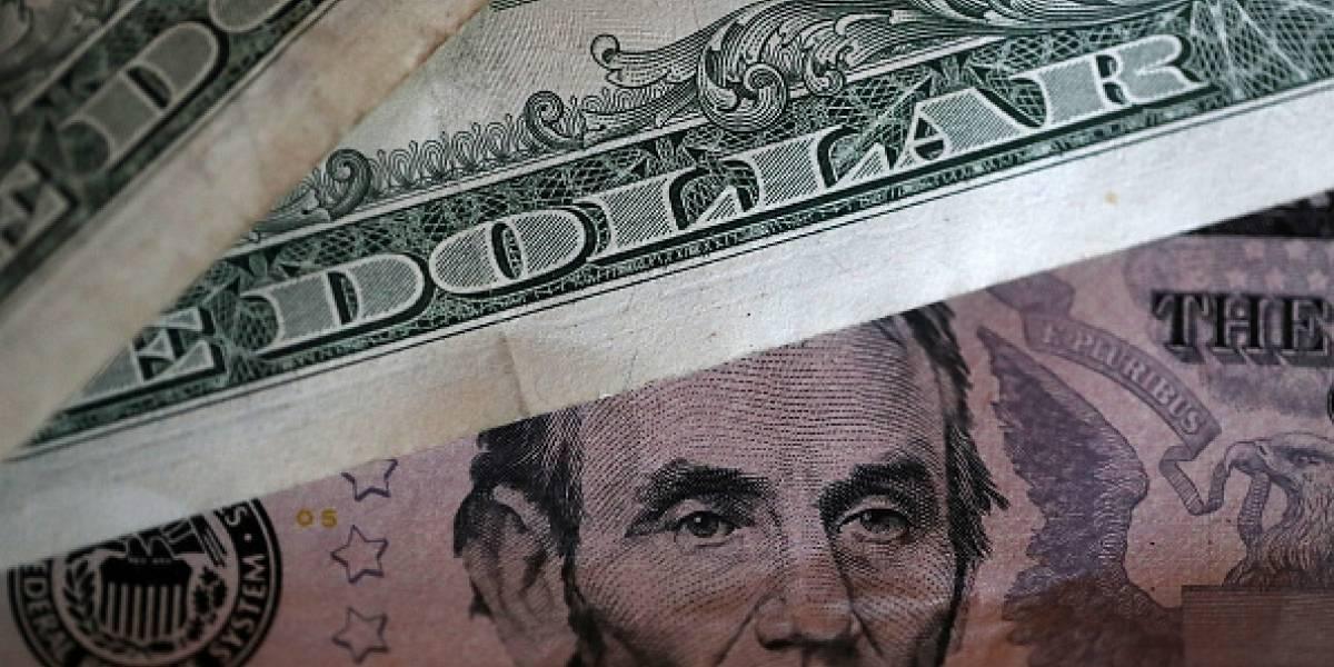 Fiscalía procesa a ciudadano que intentó sobornar a agente de AMT con 10 dólares