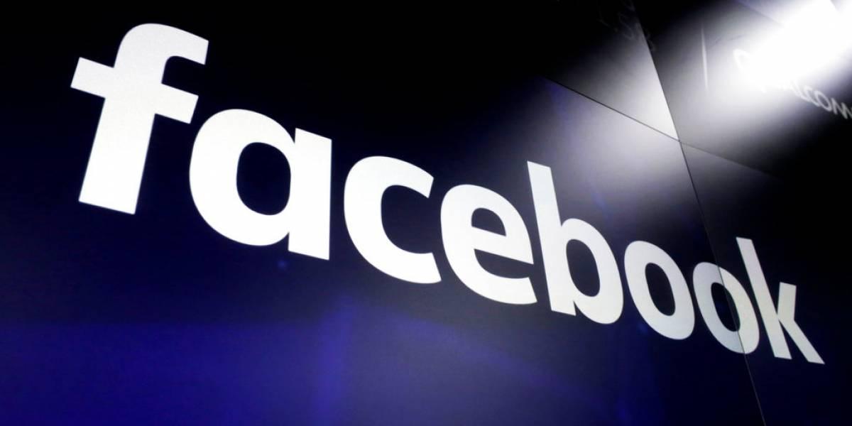 Sus pecados siguen persiguiendo a Facebook: Italia le impone millonarias multas por escándalo de Cambridge Analytica