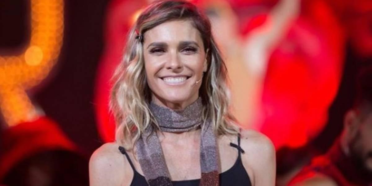 Fernanda Lima não aceita pedido de desculpas e processa Eduardo Costa