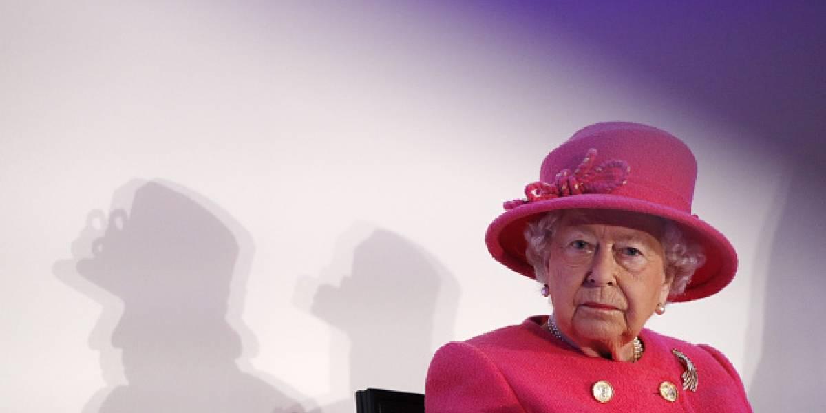Tragedia: Abusan de niño de 10 años en el Palacio de Buckingham