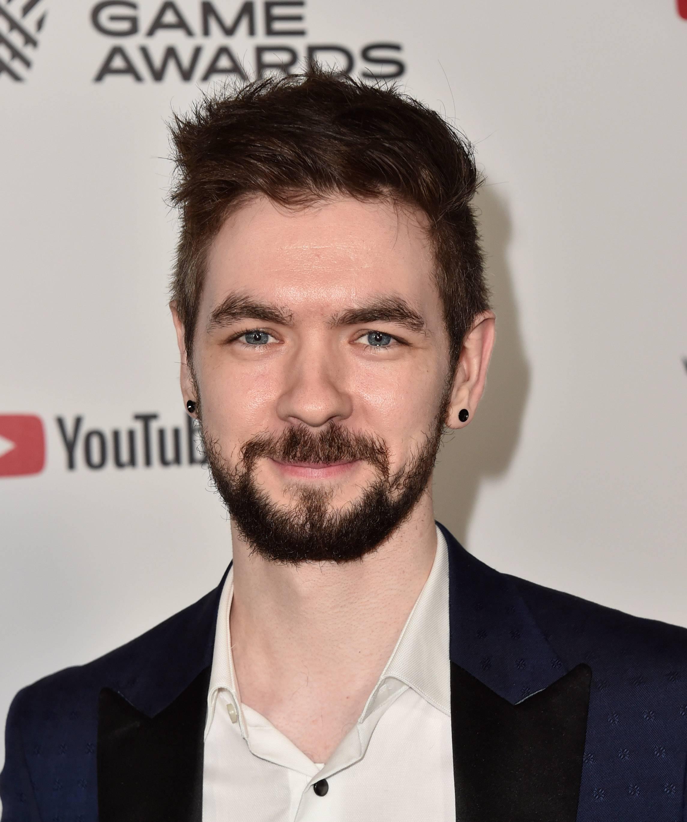 ¡Qué fortuna! Estos fueron los youtubers que más dinero ganaron en 2018