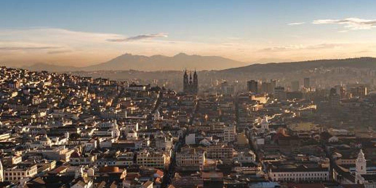 4 de diciembre ¿Qué eventos hay para hoy por Fiestas de Quito?