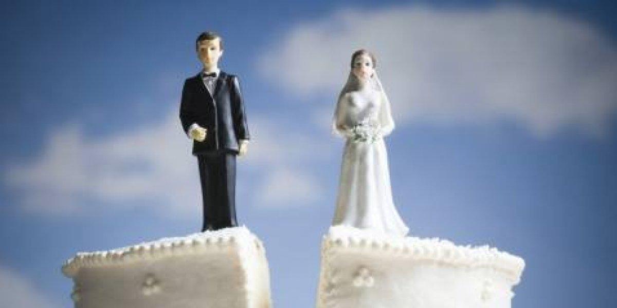 Condenan a mujer a devolver todo el dinero que su ex novio gastó durante la relación amorosa