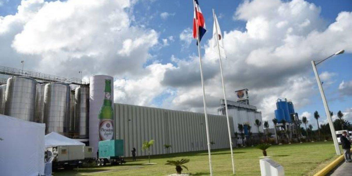 """Multan a Cervecería Nacional por abuso de """"posición dominante"""""""