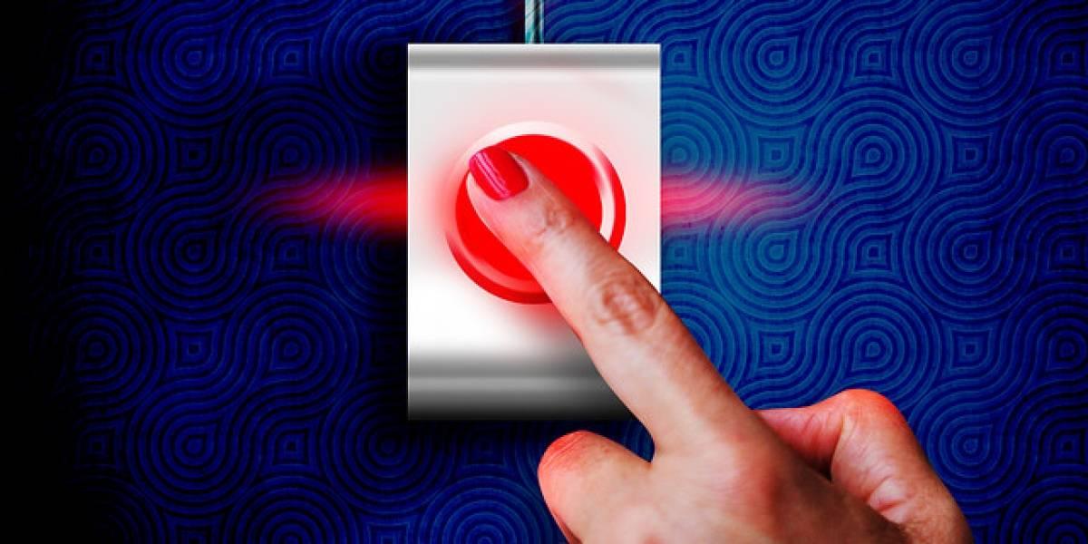 Reducir plazo de respuesta de rechazo de licencia médica de 120 a 30 días: presentan modernización de la Superintendencia de Seguridad Social