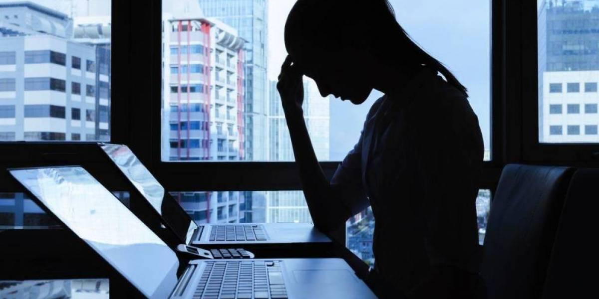 Abuso sexual en la CDMX se presenta desde los 2 hasta los 63 años