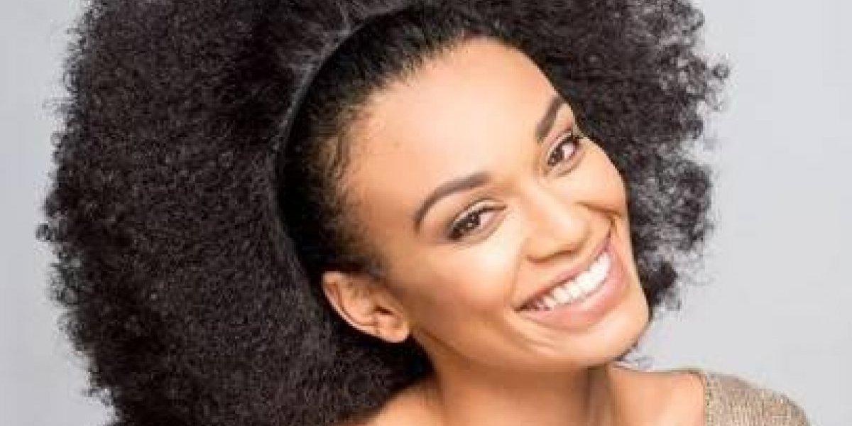 """Queen Sono"", primera serie original africana de Netflix"