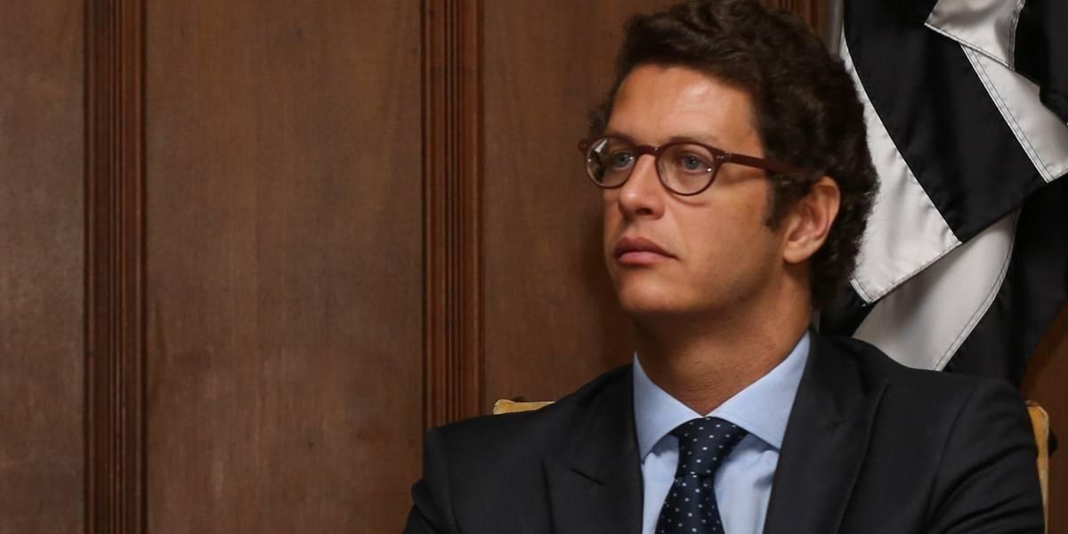 Novo ministro de Bolsonaro defende que Ibama reduza multas