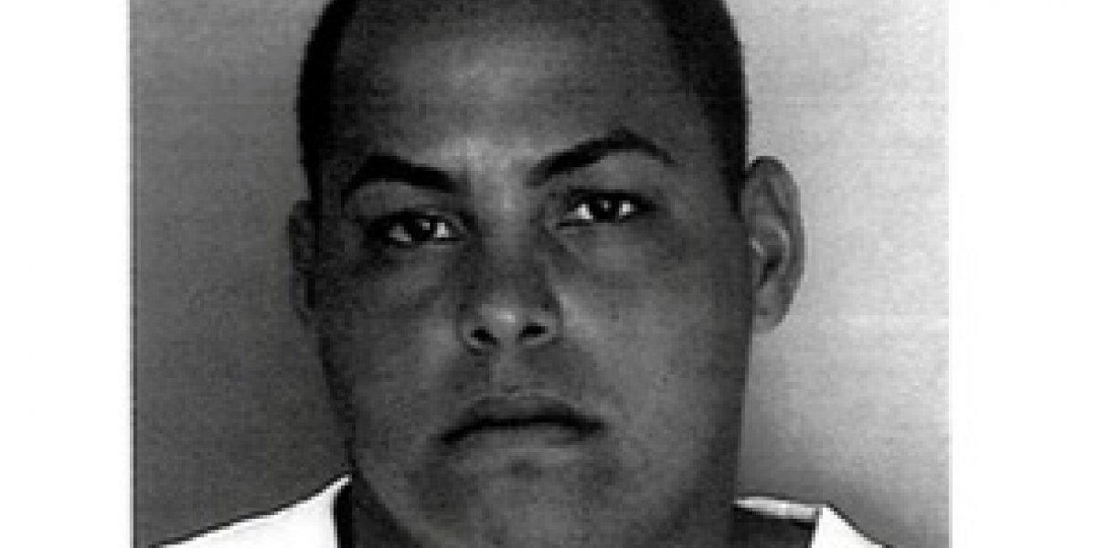 Arrestan hombre por crimen ocurrido en residencial de Arecibo