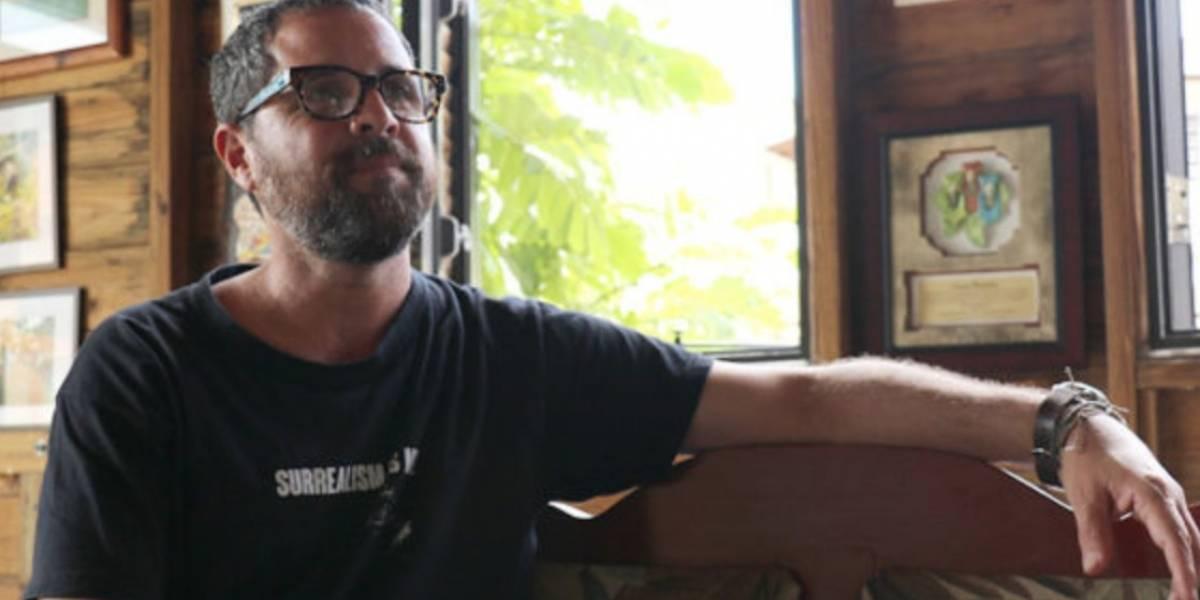 Juez declara no culpable a director asociado de Casa Pueblo en Adjuntas