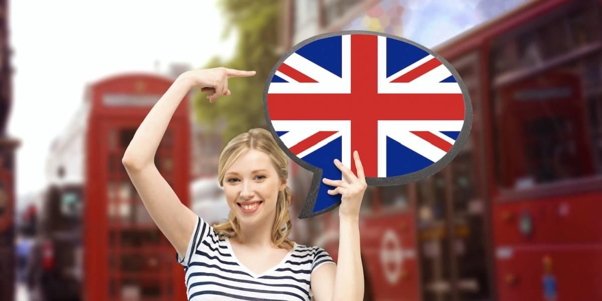 ¿Por qué el inglés ahora es considerado un idioma necesario?