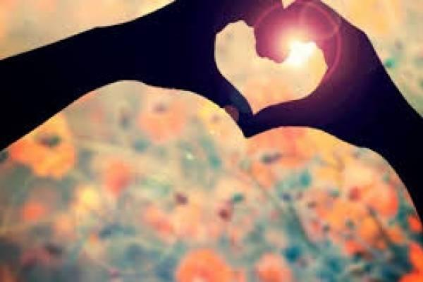 Signo de amor