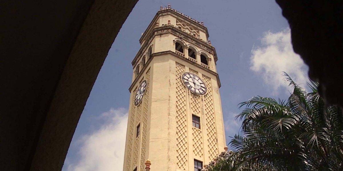 Presentan propuestas para enmendar Ley orgánica de la UPR