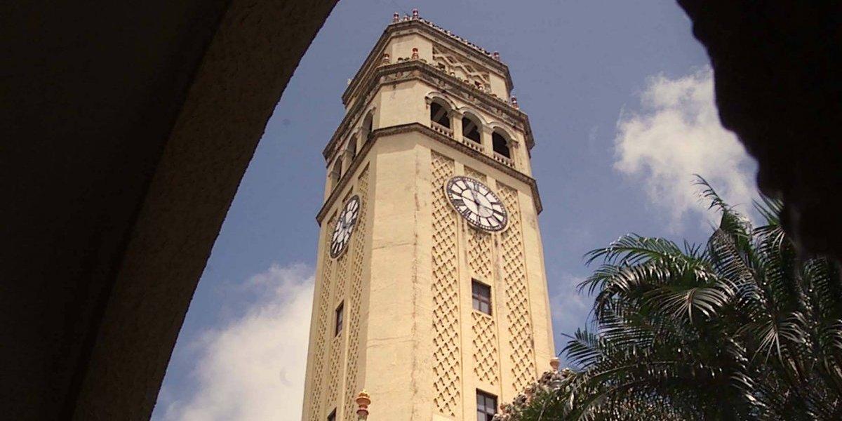 Crucial entrega de nuevos estados auditados de la UPR