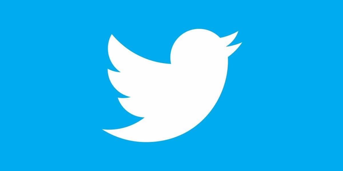 México: BTS, AMLO, CR7, Fortnite y Pokémon están entre lo más popular del año en Twitter