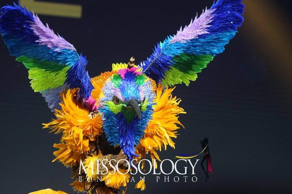 Miss Brasil missosology.org