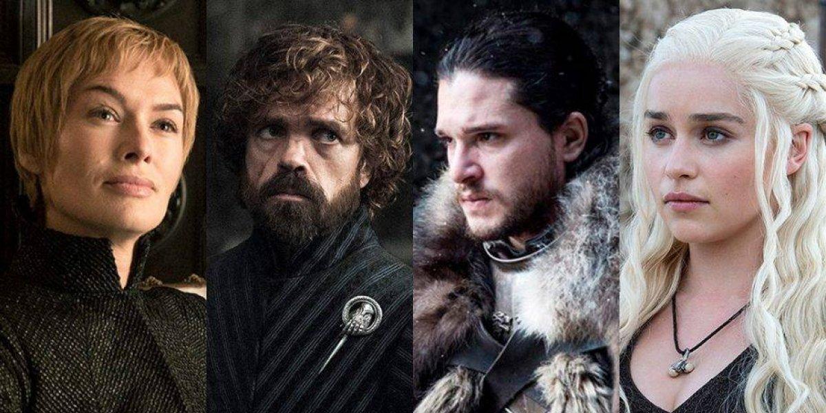 """¿Qué personaje de """"Game of Thrones"""" sobrevivirá la gran batalla final?: La ciencia te lo explica"""