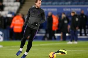 Janela de transferências: Everton Cebolinha de saída para o City, Kane no Barcelona e outros negócios