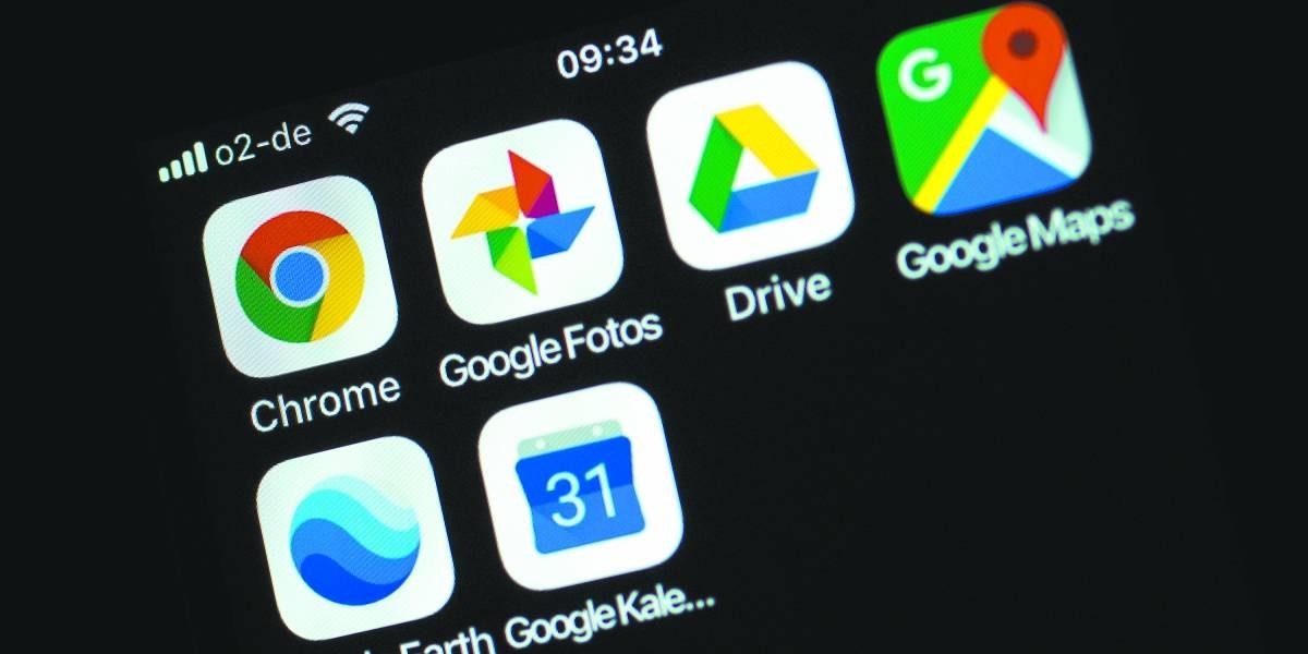 Falha do Google+ expôs dados de 52,5 milhões de usuários