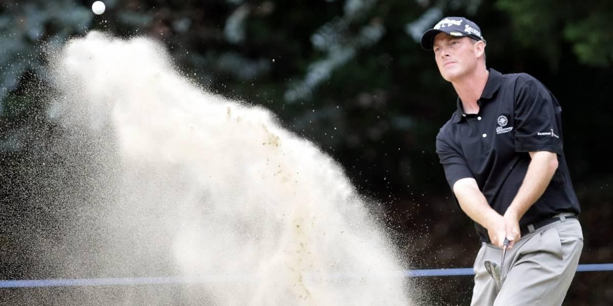 Country Club de Bogotá aseguró cinco años más del mejor golf en Sudamérica