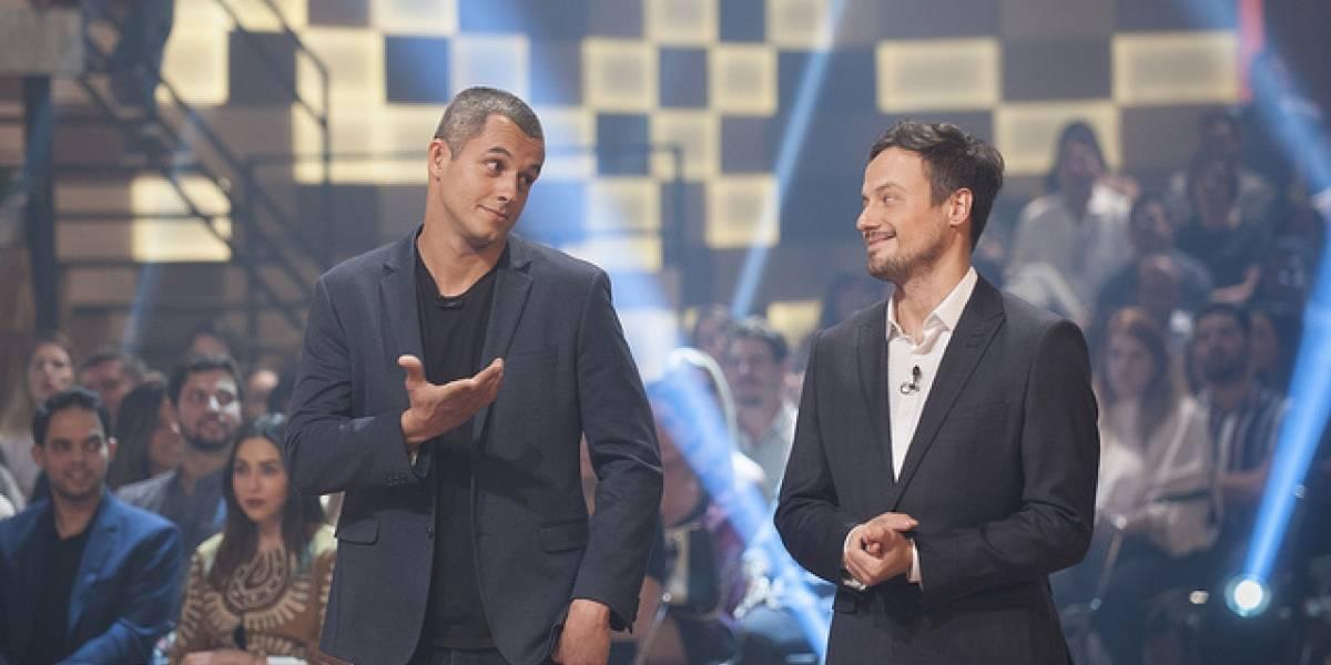 MasterChef Profissionais: veja quem foi o vencedor da terceira temporada