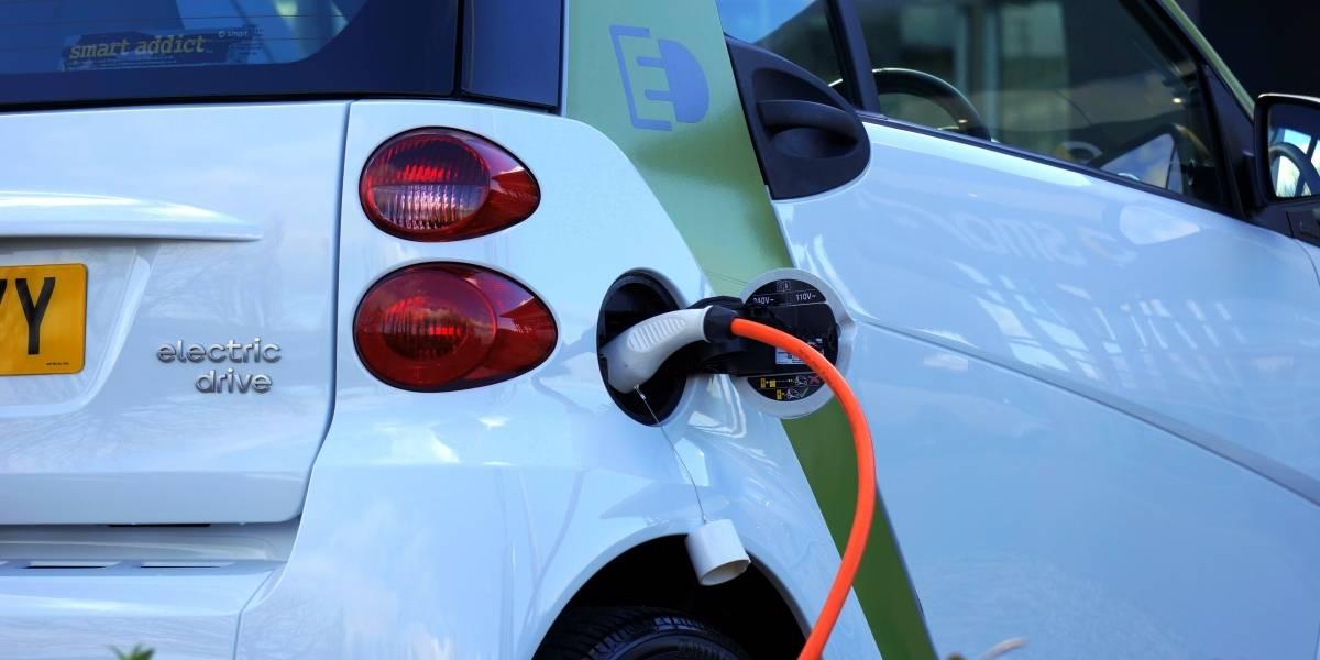 En Bogotá será obligatorio adquirir vehículos eléctricos a partir de 2040