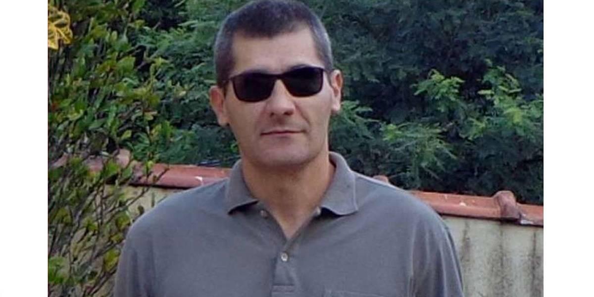 Atirador de Campinas buscou arma fria em 2008, diz testemunha