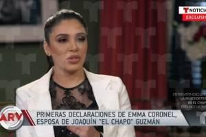 https://www.publimetro.com.mx/mx/nacional/2018/12/10/tengo-ningun-negocio-ilicito-emma-coronel.html