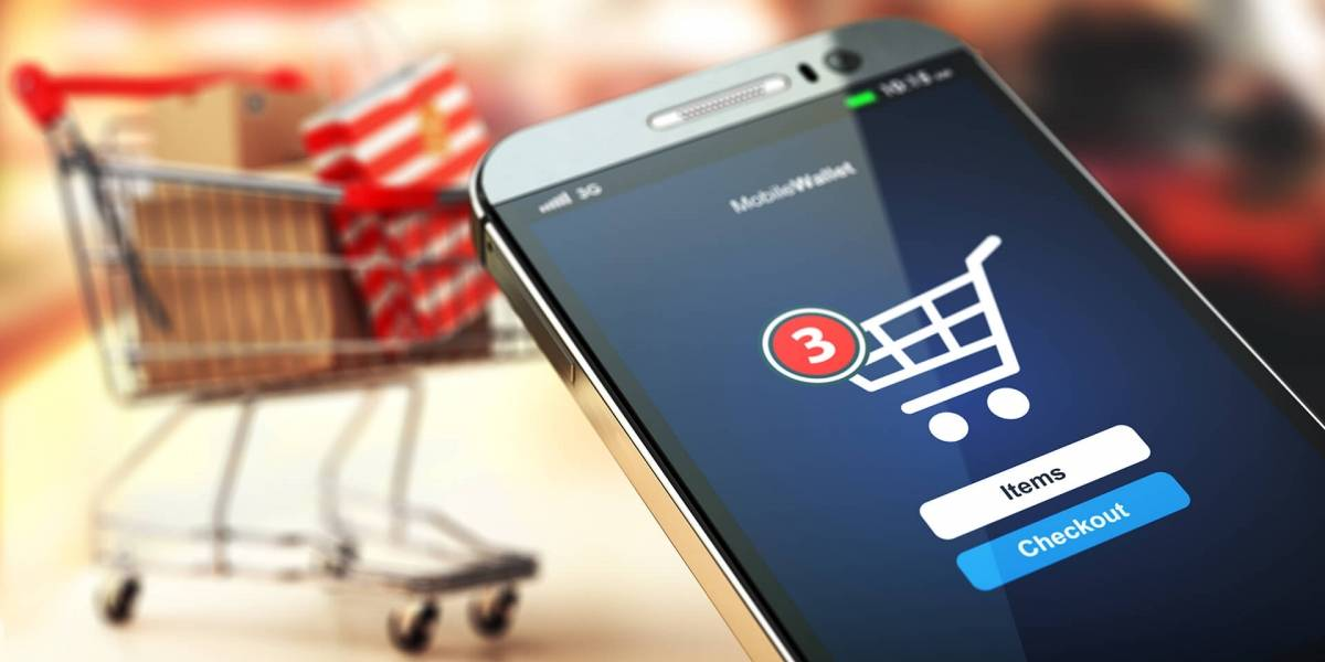 Chile es el país de Latinoamérica que más compra por Internet según ranking de Naciones Unidas