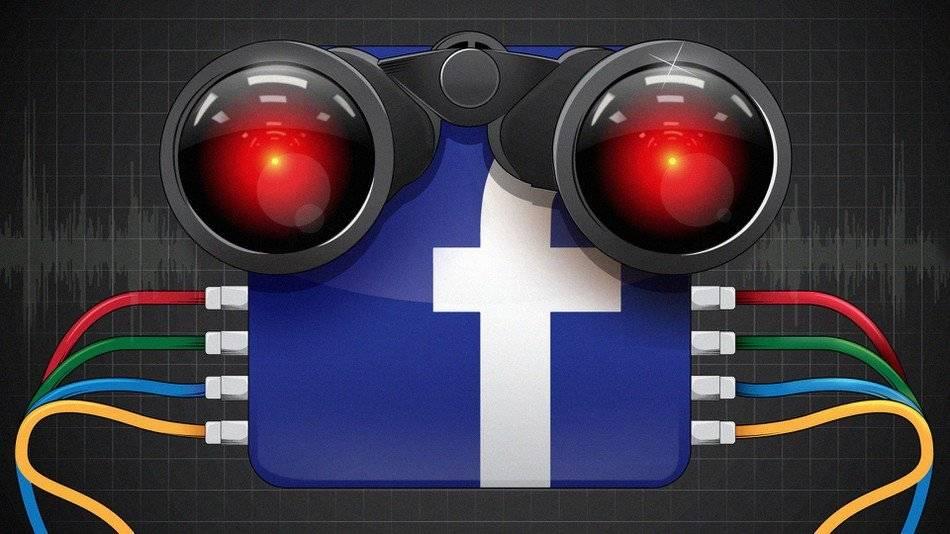 Cofundador de WhatsApp cree que lo mejor que todos podemos hacer es eliminar Facebook
