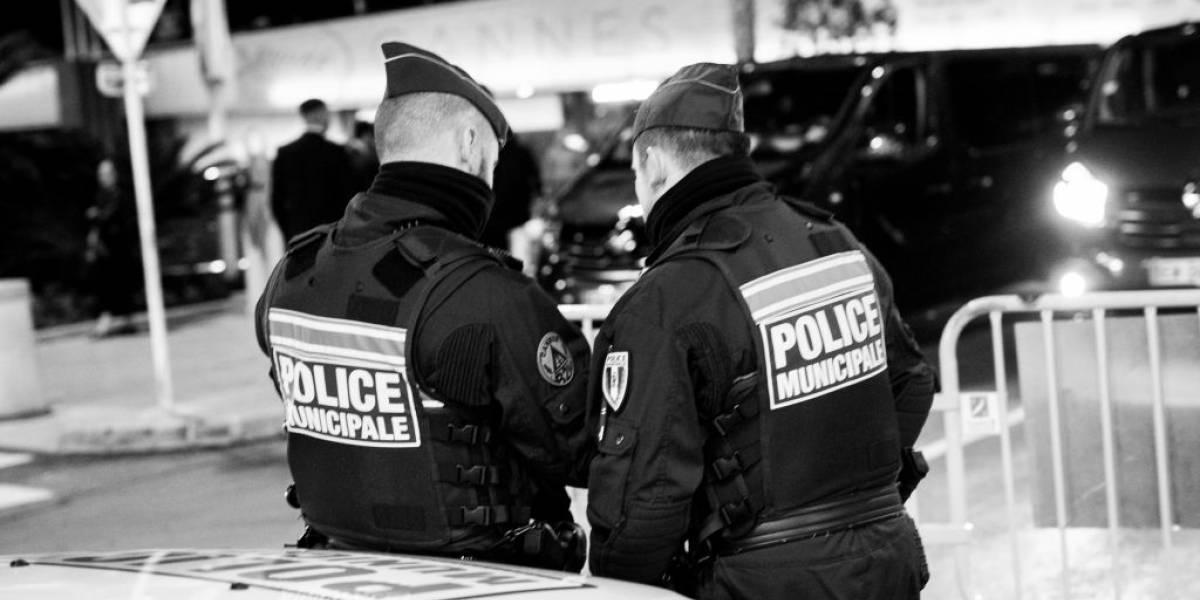 Al menos dos muertos tras tiroteo en Estrasburgo: atacante se dio a la fuga