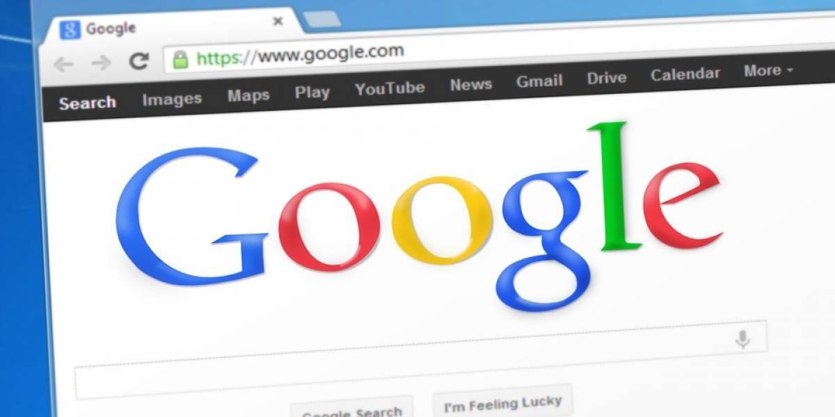 'Dr. Google' vira alternativa para internautas doentes