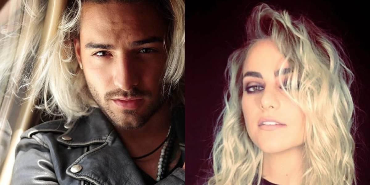 Cindy Coleoni, la cantante argentina que humilló a Maluma en 'La Voz México'