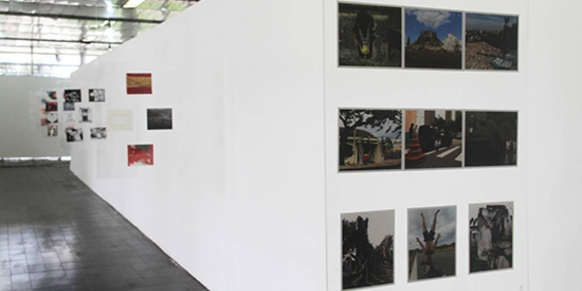 Santo André terá mostra internacional de vídeo e de arte postal