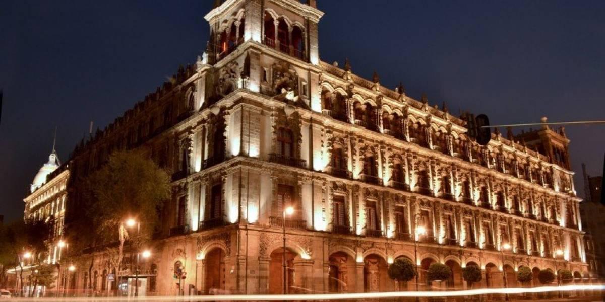 Palacio del Ayuntamiento se integrará al programa Noches de Museo